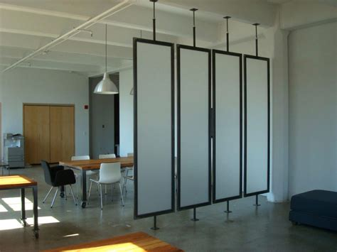 tension rod room divider floor to ceiling room dividers uk home design ideasfloor divider tension rod ideas is it a pole