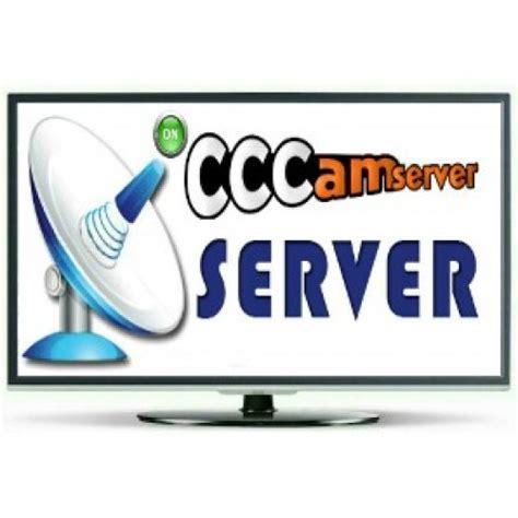 cccam test free cccam sserver 24 saatl箘k test