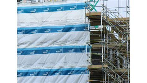 latex datatool tutorial monarflex screen printed scaffold sheeting cheaper than