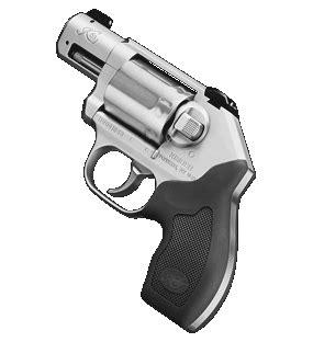 woodland rubber sts kimber america handguns