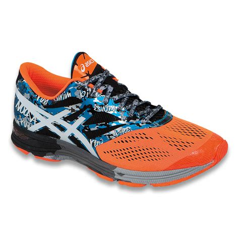 mens athletic shoes sale asics gel noosa s running shoe sale 49 99 buyvia