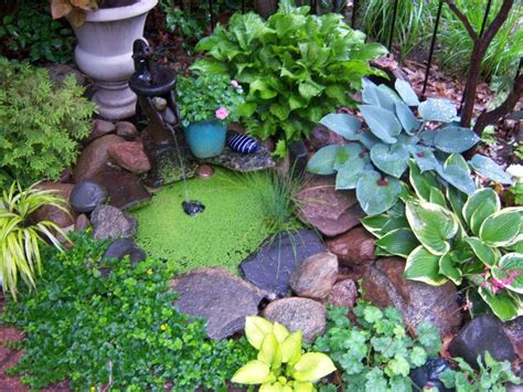 Gardening With Rocks 20 Beautiful Gardening With Rocks Design Ideas