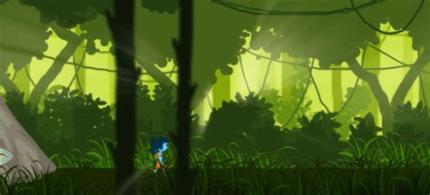 parallax background image 2d background scrolling parallax scrolling in unity3d