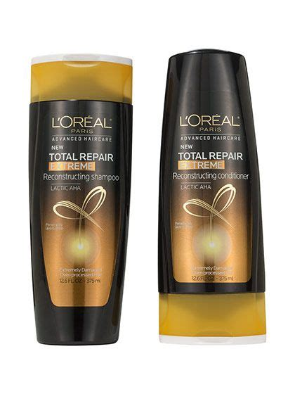 conditioner good for hair after bleaching weave 159 best images about hair care products on pinterest