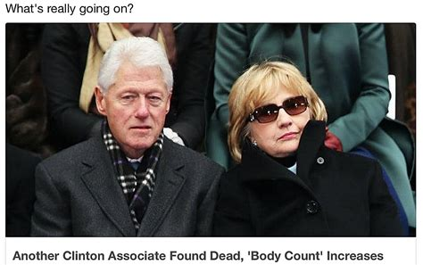 mary mahoney white house intern another clinton associate found dead body count increases tomfernandez28 s blog