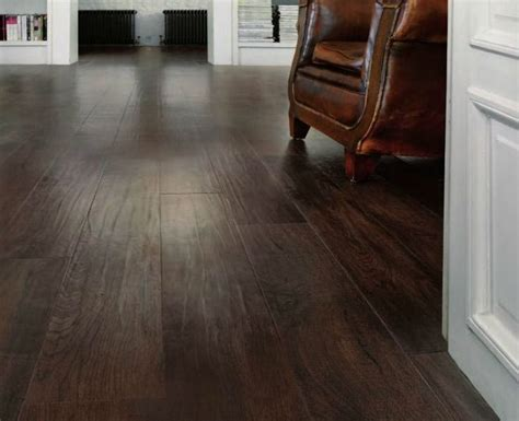 1000  images about Luxury Vinyl Plank. on Pinterest