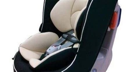 coccoro convertible car seat recall january 3 2014 combi recalls coccoro zeus turn and zeus