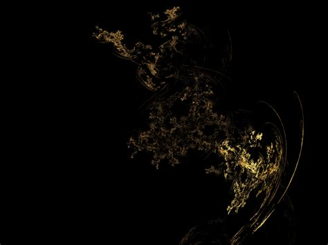 wallpaper gold black gold and black wallpapers wallpaper cave