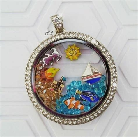 Origami Lockets And Charms - 17 best images about origami owl on origami