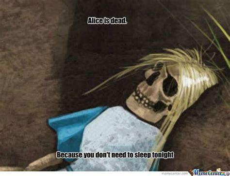 Need Sleep Meme - i didn t need sleep anyway by n5234ad meme center