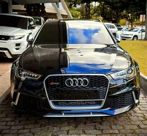 Rs 8 Audi by Best 25 Audi Rs8 Ideas On 2014 R8 Fast