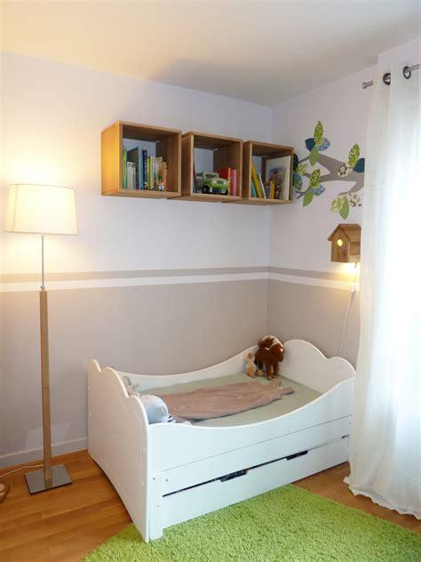 lade decorate relooking chambre d enfant 224 boulogne la decorruptible