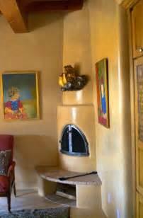 custom forged curved kiva fireplace doors jpg 394 215 600