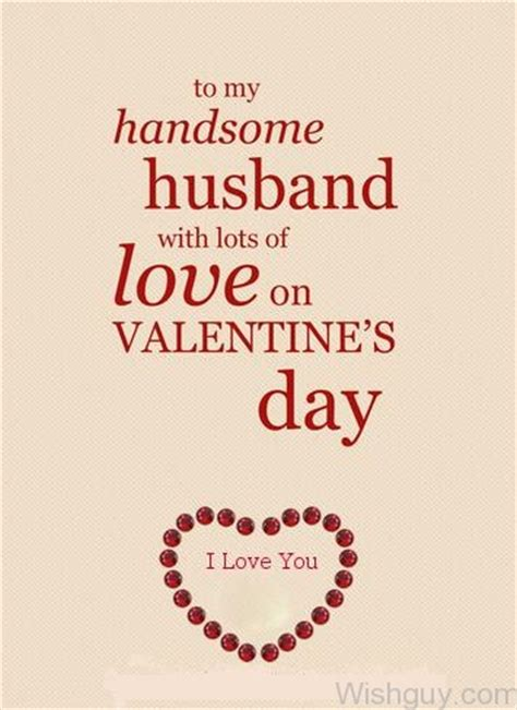 valentines to husband valentine s day wishes for husband wishes greetings