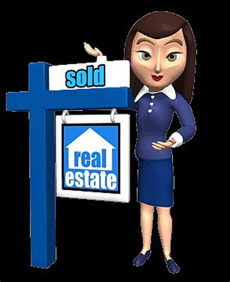 how to become an international real estate agent are real estate agents still necessary 171 brasilmagic s