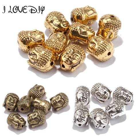 where to buy stones to make jewelry aliexpress buy 20pcs lot metal charms for jewelry