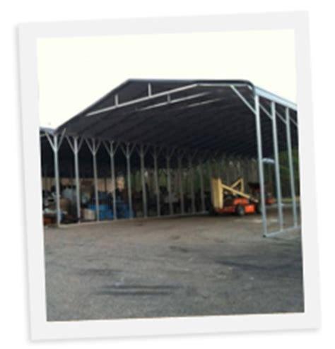 covered boat storage covered boat rv storage crestview fl