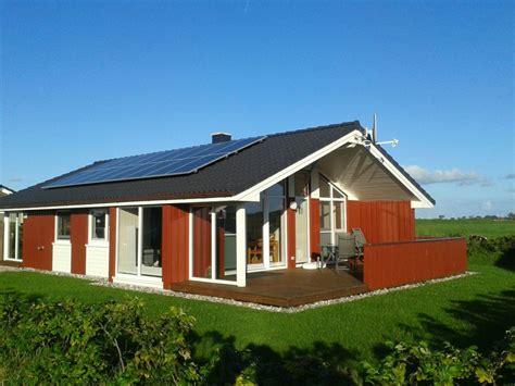 ferienhaus an der nordsee 4 wesselburen - Ferienhaus 4 Schlafzimmer Nordsee