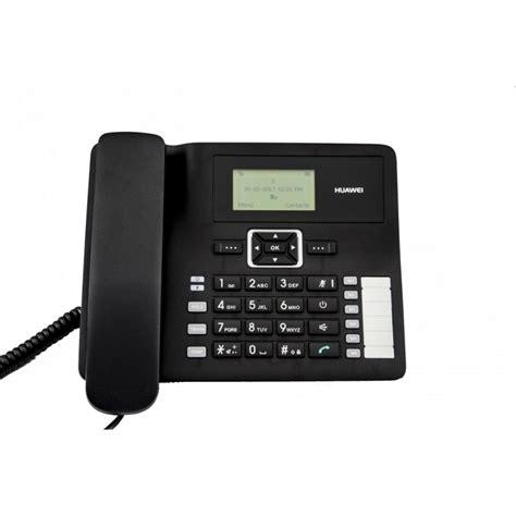 telefono casa telefono desktop 3g umts 2g con sim card da scrivania
