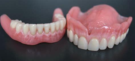 prezzo protesi dentaria mobile protesi dentale totale superiore cura della pelle