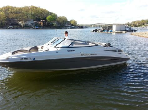 yamaha jet boats for sale sx 230 yamaha jet boat boat for sale from usa