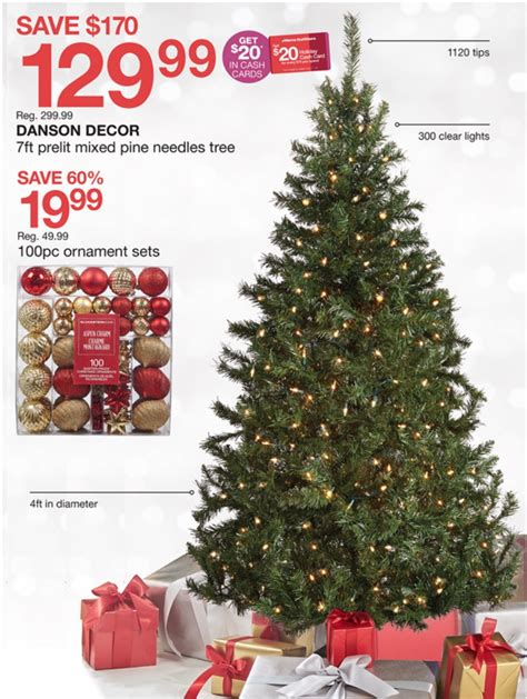 christmas decorations black friday deals www indiepedia org