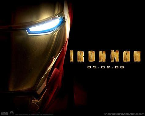 themes for windows 7 ultimate iron man windows 7 iron man theme