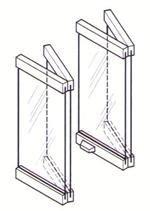 glass door vanguard internship questions bi fold glass doors for multi sided fireplaces dc368st