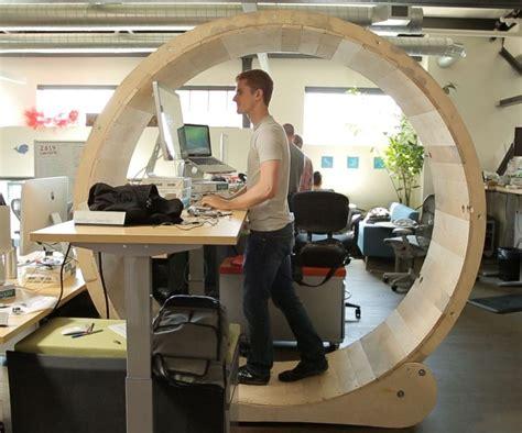 Ideas Of Treadmill Desk Diy Treadmill Desk Diy Treadmill Desk Diy
