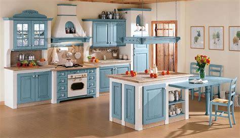 cucine in muratura moderne foto cucine in muratura rustiche e moderne foto 15 40