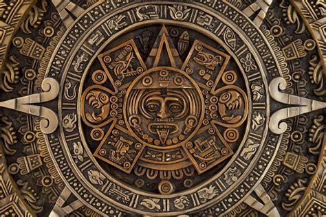 imagenes civilizacion azteca importancia de la cultura azteca