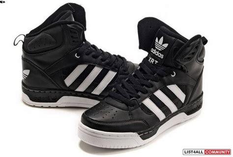 cheap adidas 8 basketball shoes cheap new adidas decade high hi basketball shoes mens us 8