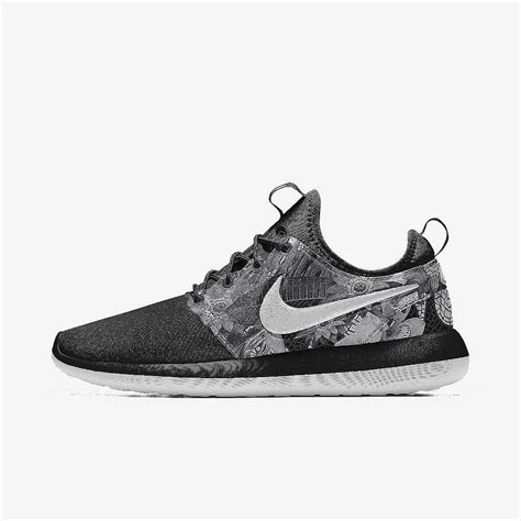 How To Use Nike Gift Card Online - nike roshe two id shoe nike com