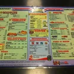 waffle house durham nc waffle house menu