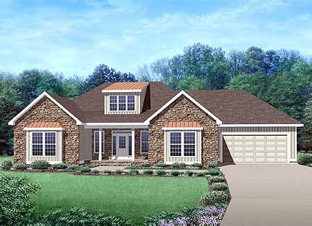 House Design Virtual Tour by Attractive House Plan With Virtual Tour