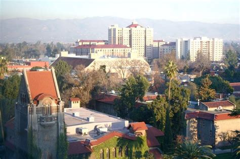 San Jose State Ranking Mba by 50 Great Value Colleges For Studies 2016 Great