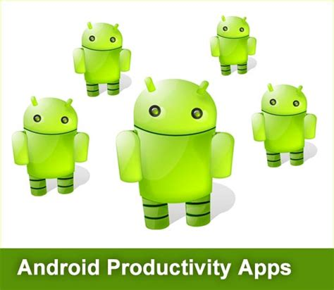 productivity apps for android 4 open source productivity apps for android urbyn loft