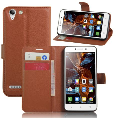 Leathercase Jete For Lenovo A6020 lenovo vibe k5 a6020 note flip pu end 11 14 2017 3 46 pm