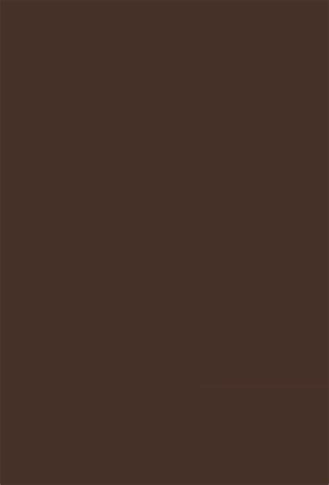 pantone brown brown chocolate color pantone brown pinterest