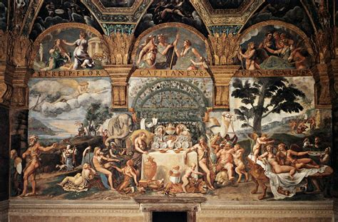 amores con tra wikipedia the free encyclopedia file banquet of amor and psyche by giulio romano jpg