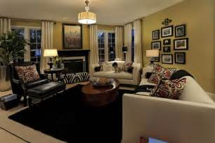 family room design layout family room furniture layout marceladick com