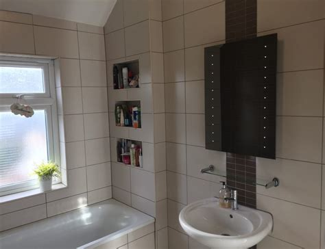 the bathroom fitting company bathroom fitting north finchley n12 apollo loft extensions