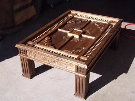 Cnc Wood Projects Pdf Woodworking