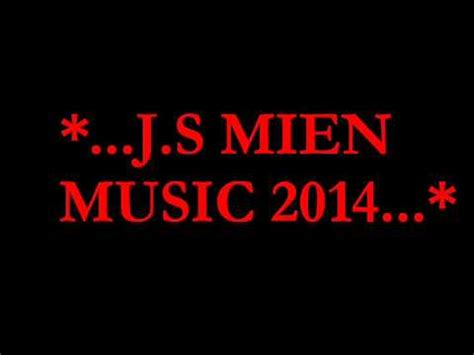 new year song remix meyfin new year song remix beat mien