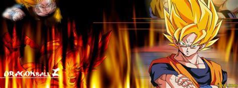 Imagenes De Goku Para Facebook | descargar imagenes d goku imagui