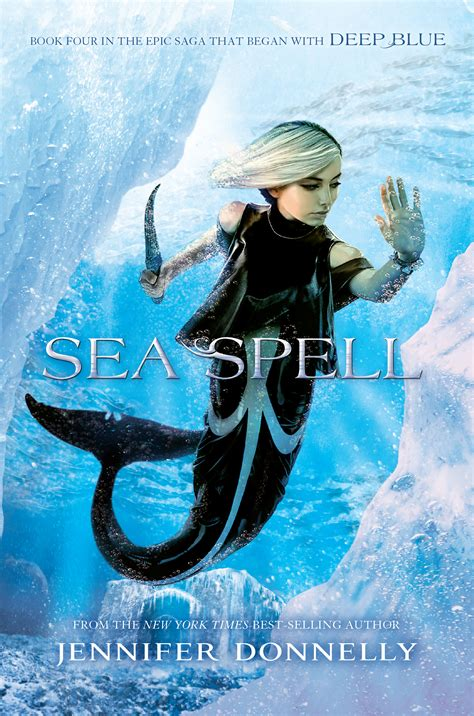 saga book one saga 1632150786 giveaway sea spell by jennifer donnelly