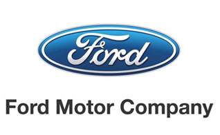 study ford motor company taking content seriously