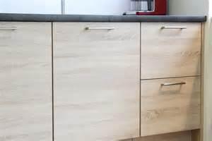 cuisine 233 quip 233 e le grand retour des meubles en bois