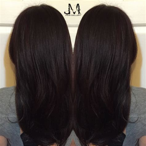 expresso color espresso hair color jm hair gallery hair