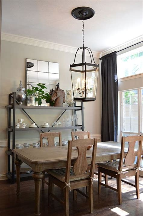 Revere Pewter Dining Room by Best 25 Revere Pewter Benjamin Ideas On
